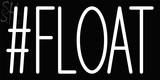 Custom Floats Neon Sign 3