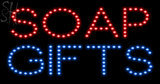 Custom Soap Gifts 315 332 8913 Led Sign 5
