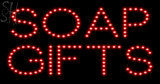 Custom Soap Gifts 315 332 8913 Led Sign 6