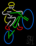 Bike Neon Signs