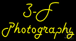 Photography Neon Sign