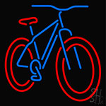 Bicycle Shop Neon Sign Neon Sign