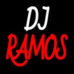 Custom Dj Ramos Neon Sign 2