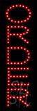 Order LED Sign