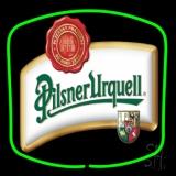 Pilsner Urquell Beer Neon Sign