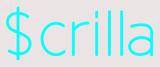 Custom $ Srilla Neon Sign 4