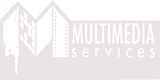 Custom Multimedia Services Edg Lit LED Sign 2
