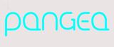 Custom Pangea Neon Sign 2