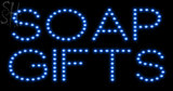Custom Soap Gifts 315 332 8913 Led Sign 7