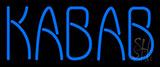Kabab Neon Sign