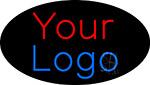 Custom Logo Neon Sign