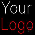 Custom Logo LED Neon Sign