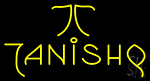 Tanishq Neon Sign