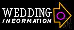 Las Vegas Museum Wedding Neon Sign