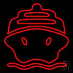 Cruises Icon Neon Sign