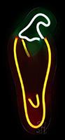 LED Neon Light Custom Sign