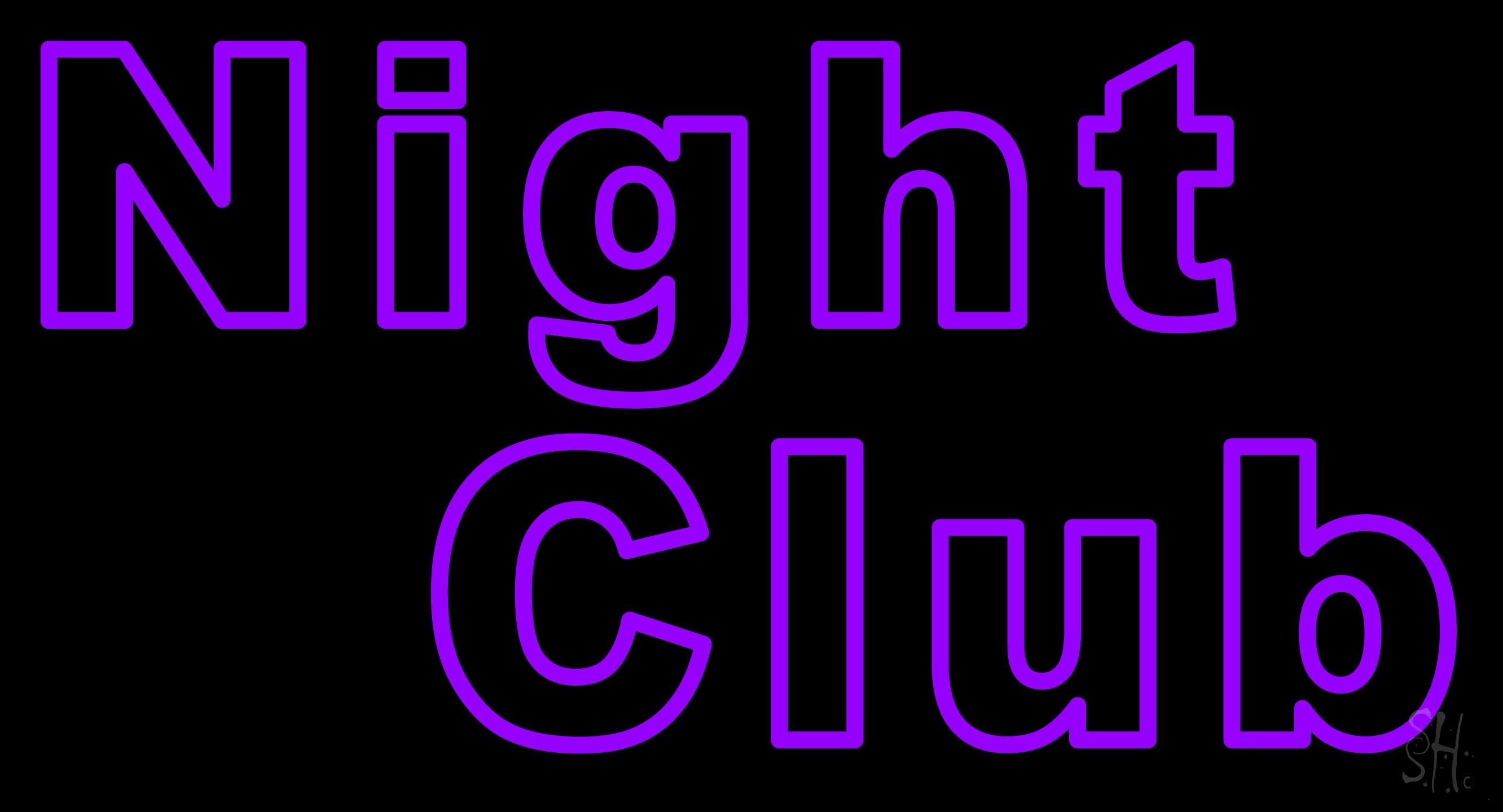 Purple Block Night Club Neon Sign  Club Neon Sign  Every. Fortune Signs. Heat Signs. Diabetes Symptom Signs Of Stroke. Confirmation Signs Of Stroke. Companion Signs. Leser Trélat Signs. Statistics Infographic Signs. Pool Signs Of Stroke