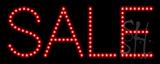 Sale LED Sign