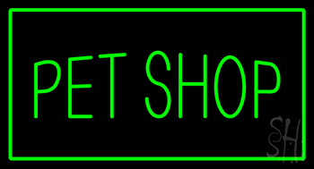 Pet Shop Rectangle Green Neon Sign  Pet Shop Neon Signs. Automobile Charitable Donation. Genetically Engineered Organisms. Online Stock Market Course Ma Car Insurance. Document Scanning Services Prices. Periods On Birth Control Dental Repair Parts. Edmonton Internet Providers B12 And Cancer. Nursing School Clinicals Tnt Security Reviews. Telecommunications In Healthcare