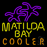 Matilda Bay Cooler Classic Neon Sign