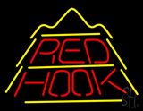 Red Hook Ale Neon Sign