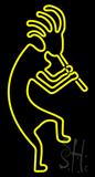 n100-5964-vegas-cowboy-neon-sign
