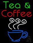 Tea Neon Signs