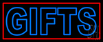 Gifts LED Neon Sign