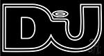 Dj Neon Sign